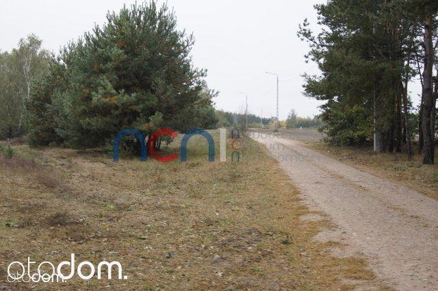 Działka na sprzedaż, Śniadówko, nowodworski, mazowieckie - Foto 4