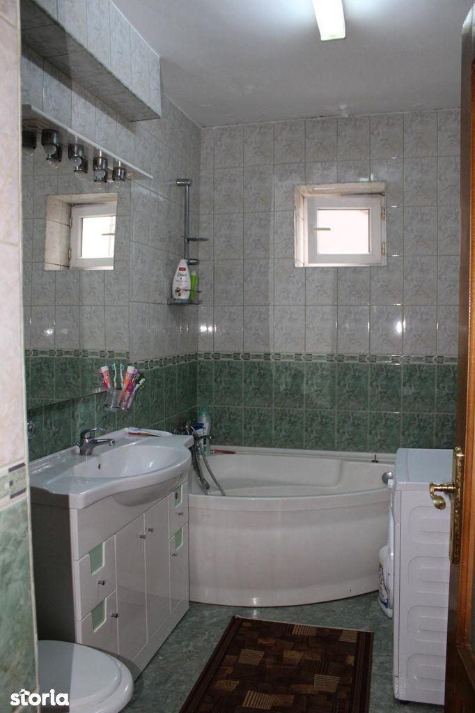 Apartament de vanzare, Arad (judet), Aradul Nou - Foto 6
