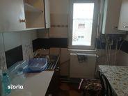 Apartament de inchiriat, Bacău (judet), Strada Alecu Russo - Foto 2