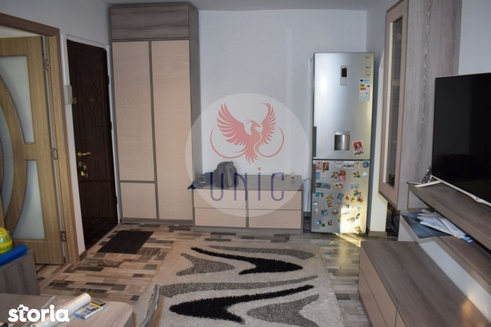 Apartament de vanzare, Dolj (judet), Brestei - Foto 7