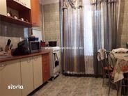 Apartament de vanzare, București (judet), Aleea Râmnicu Sărat - Foto 3