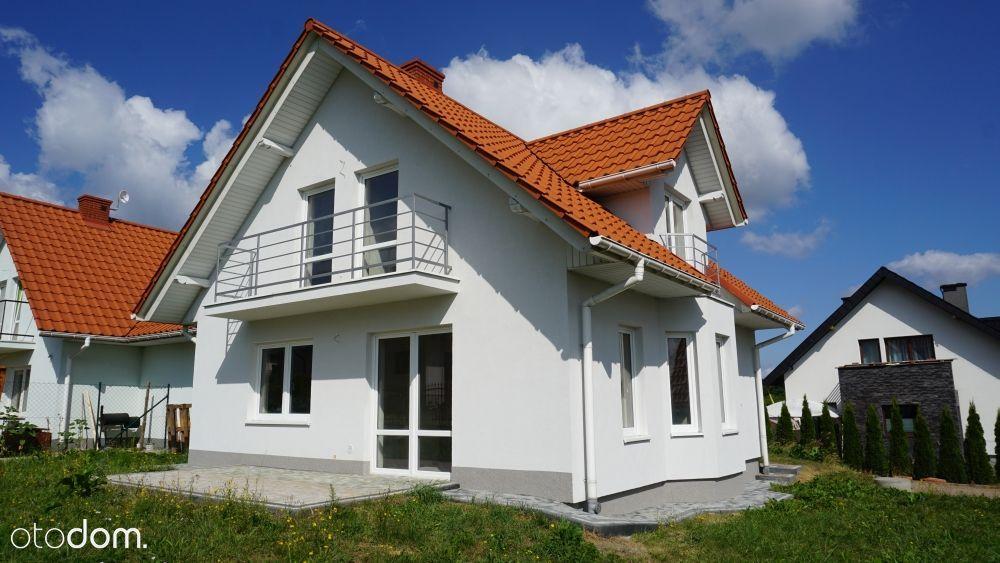 6 Pokoje Dom Na Sprzedaż Mietniów Wielicki Małopolskie 59492005 Wwwotodompl