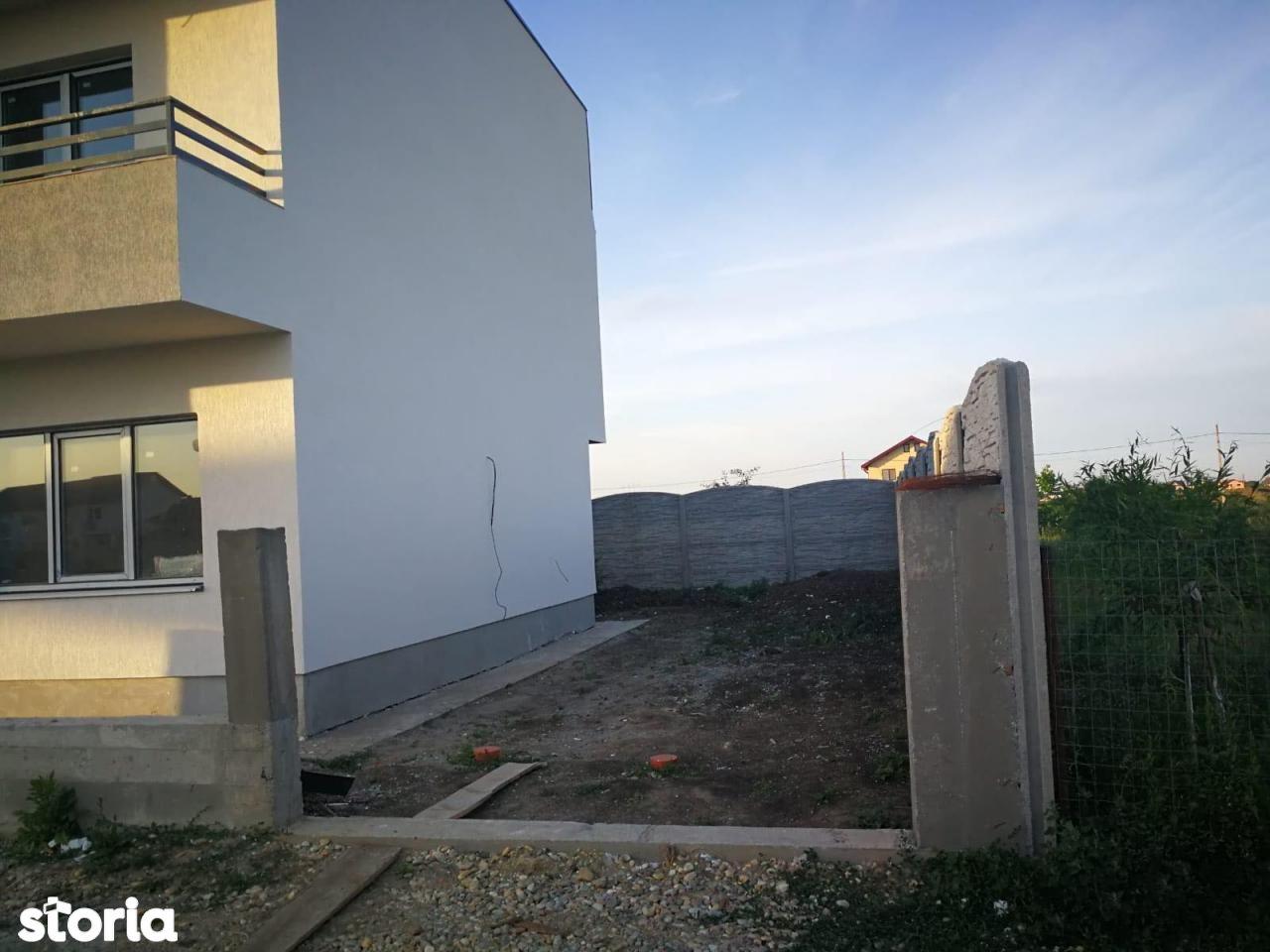 Casa de vanzare, București (judet), Odăi - Foto 9