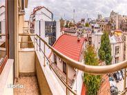 Birou de vanzare, București (judet), Strada Amman - Foto 15