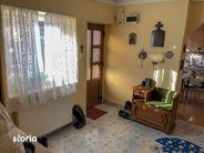 Casa de vanzare, Bihor (judet), Strada Moților - Foto 8