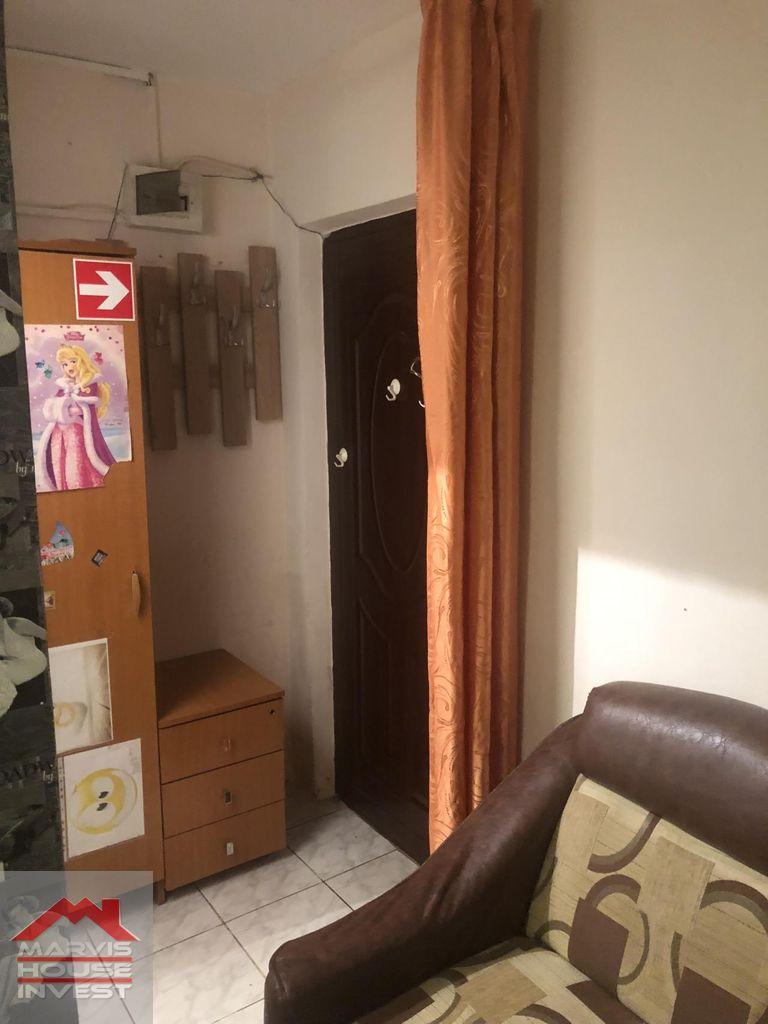 Apartament de vanzare, București (judet), Ferentari - Foto 9