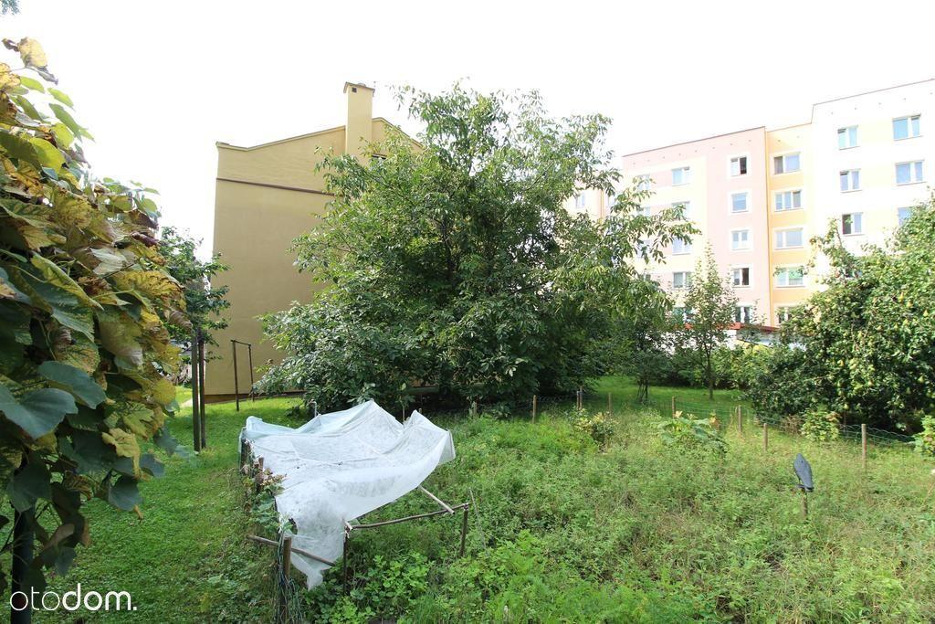 Dom na sprzedaż, Przemyśl, podkarpackie - Foto 1