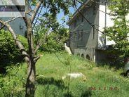 Casa de vanzare, Dâmbovița (judet), Strada Doctor Benone Georgescu - Foto 3