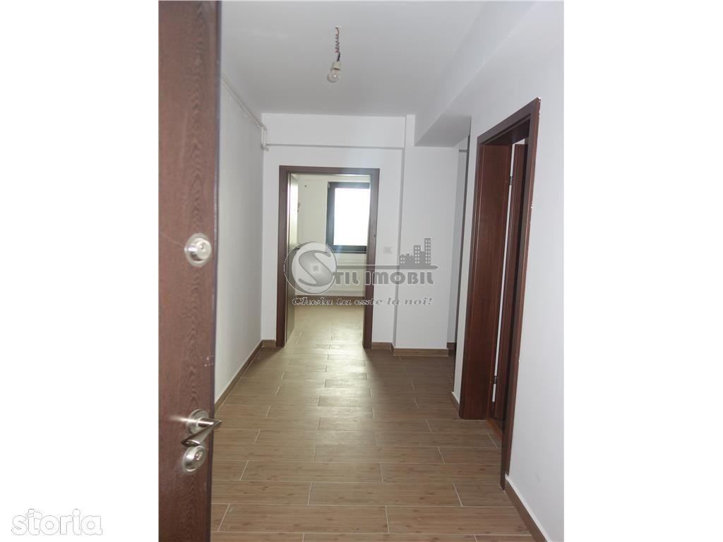 Apartament de vanzare, Iași (judet), Strada Pepinierei - Foto 12