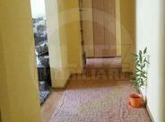 Apartament de vanzare, Cluj (judet), Strada Bethlen Gabor - Foto 6