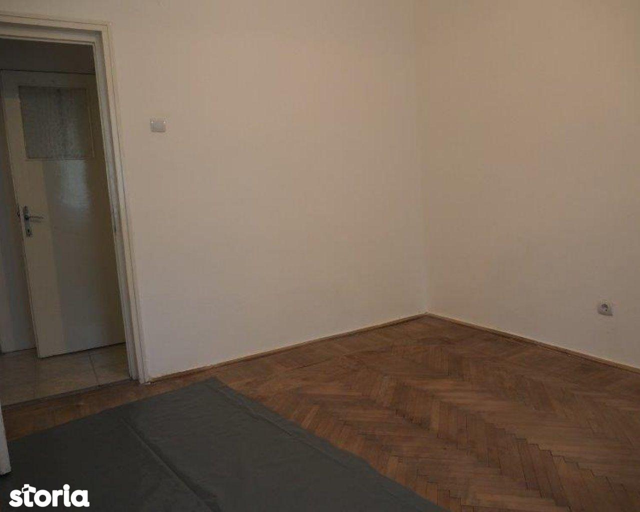 Apartament de vanzare, București (judet), Strada Av. Ștefan Protopopescu - Foto 5