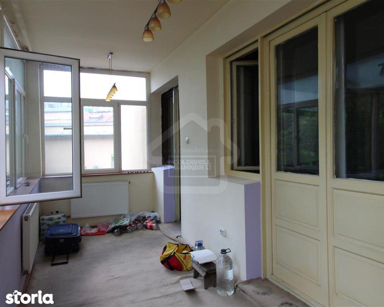 Apartament de vanzare, București (judet), Cotroceni - Foto 8