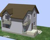 Casa de vanzare, Ilfov (judet), Strada Horia - Foto 11