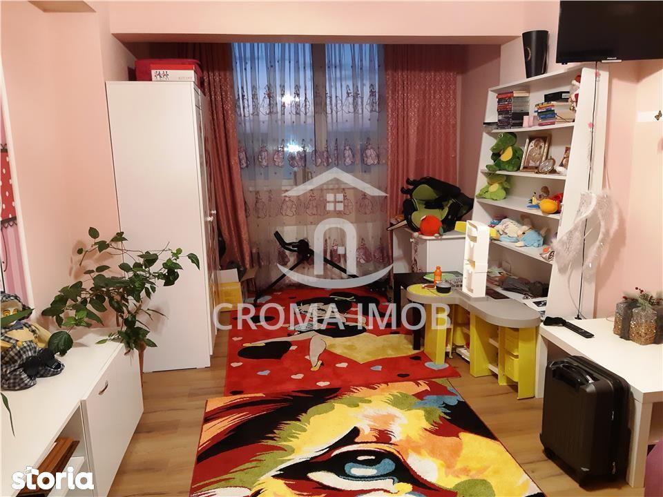 Apartament de vanzare, Prahova (judet), Strada Sondelor - Foto 16