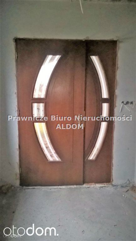 Dom na sprzedaż, Grodziec, opolski, opolskie - Foto 8