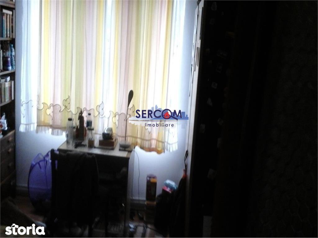 Apartament de vanzare, Brasov, Darste - Foto 6