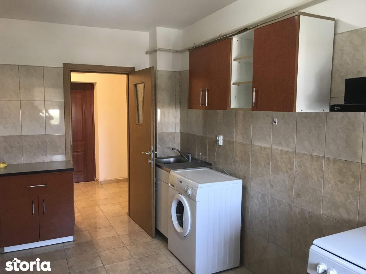 Apartament de inchiriat, Olt (judet), Vâlcea-Tunari - Foto 16
