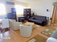 Apartament de vanzare, Cluj (judet), Strada Stadionului - Foto 2