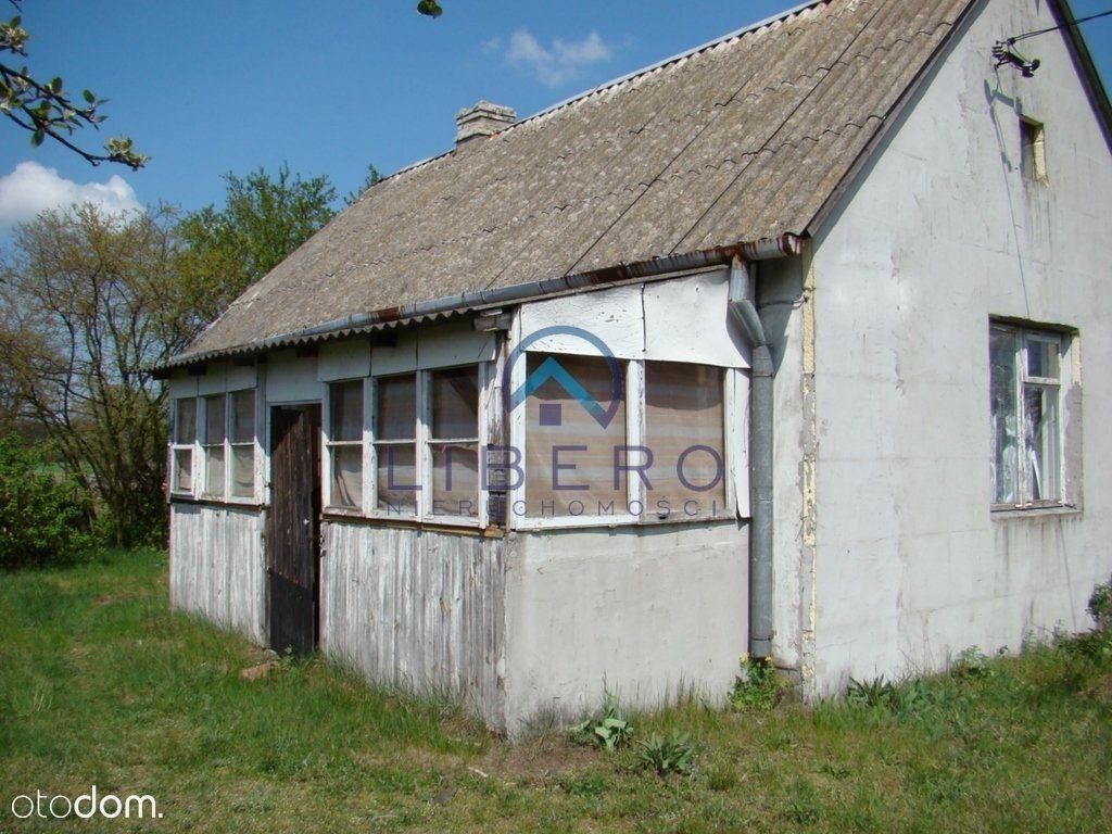 Dom na sprzedaż, Rzewnie, makowski, mazowieckie - Foto 9