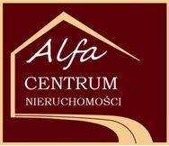 To ogłoszenie dom na sprzedaż jest promowane przez jedno z najbardziej profesjonalnych biur nieruchomości, działające w miejscowości Głuszynek, radziejowski, kujawsko-pomorskie: ALFA Centrum Nieruchomości AgMarAl Sp. z o.o.