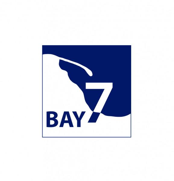 Bay7 Osiedle Maciejka Sp.z o.o.