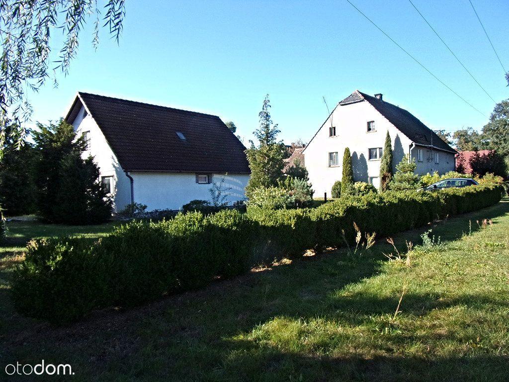 Dom na sprzedaż, Tomaszów Bolesławiecki, bolesławiecki, dolnośląskie - Foto 2