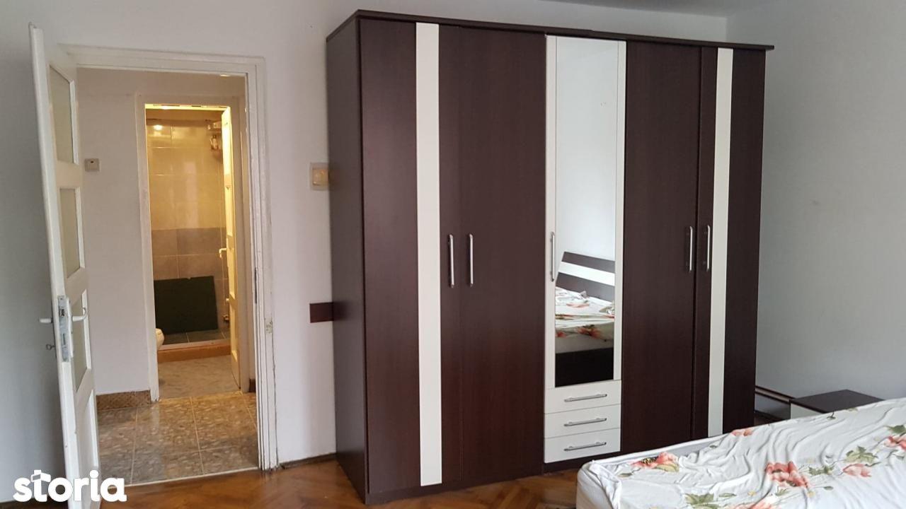 Apartament de inchiriat, Brașov (judet), Centrul Nou - Foto 19