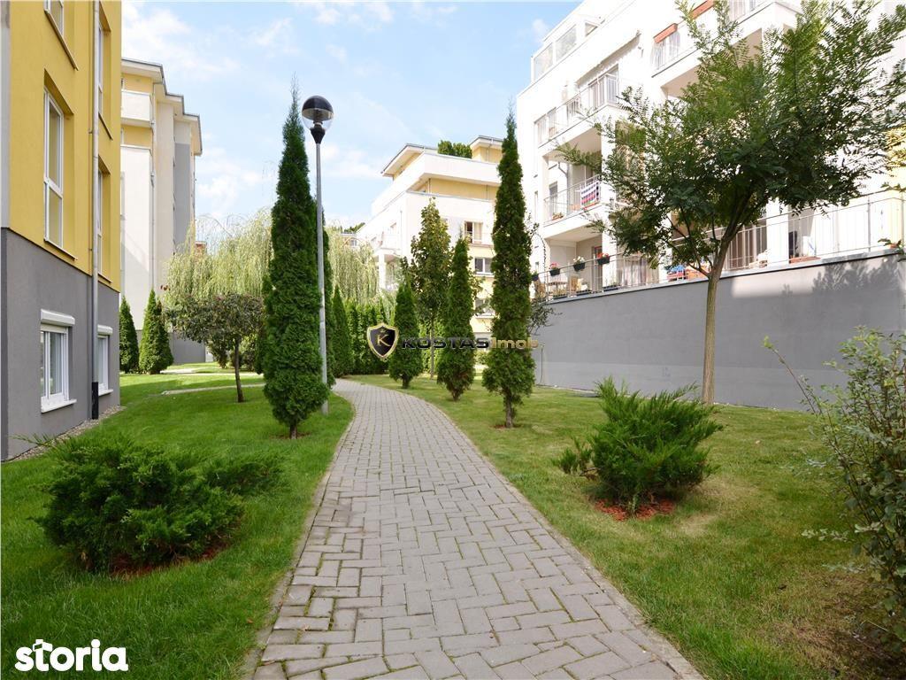 Apartament de vanzare, Brasov, Avantgarden - Foto 13
