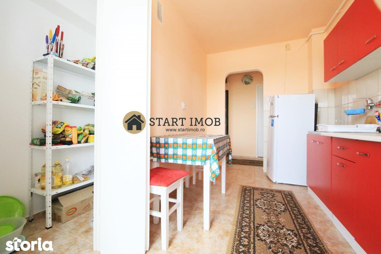 Apartament de vanzare, Brasov, Tractorul - Foto 14