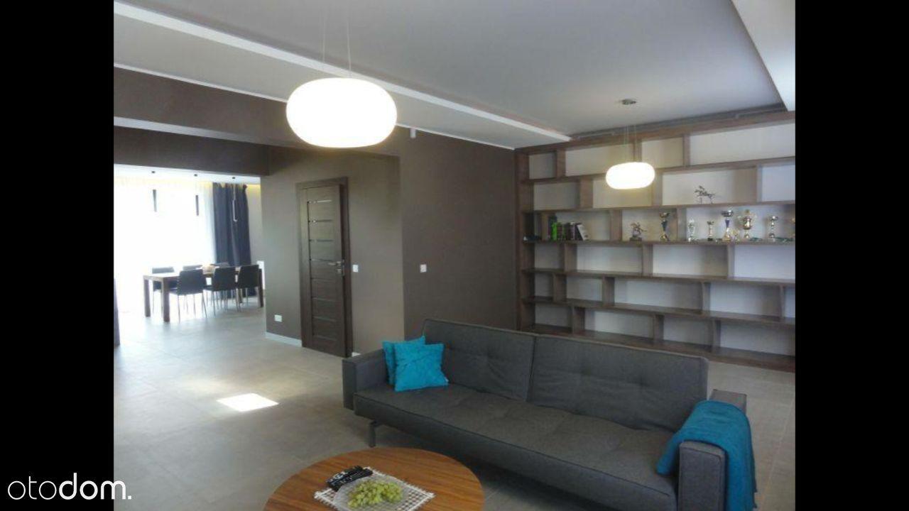 Mieszkanie na sprzedaż, Iwiny, wrocławski, dolnośląskie - Foto 4