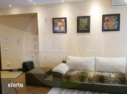 Apartament de vanzare, Cluj (judet), Strada Camil Petrescu - Foto 2