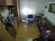 Apartament de vanzare, Brașov (judet), Strada Zizinului - Foto 3
