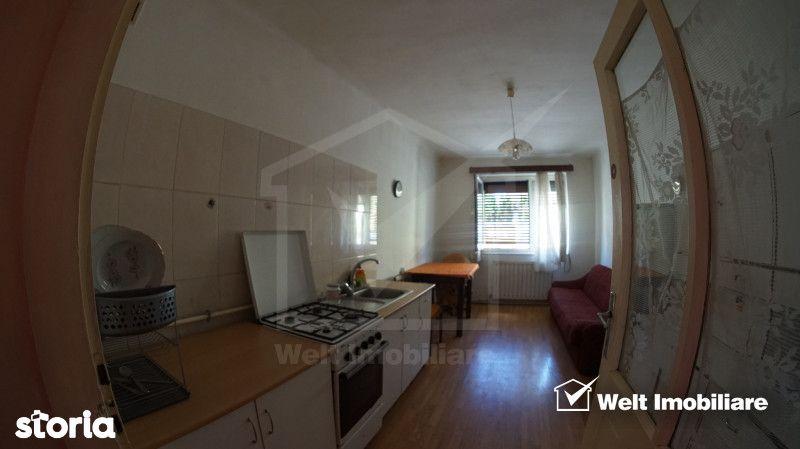 Casa de inchiriat, Cluj (judet), Gheorgheni - Foto 9