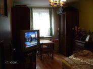 Mieszkanie na sprzedaż, Otwock, otwocki, mazowieckie - Foto 3