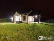 Dom na sprzedaż, Oraczewice, choszczeński, zachodniopomorskie - Foto 1