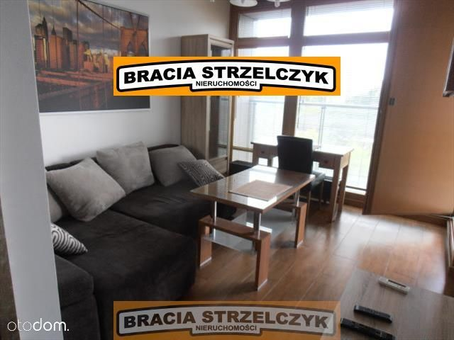 Mieszkanie na wynajem, Warszawa, Wola - Foto 3