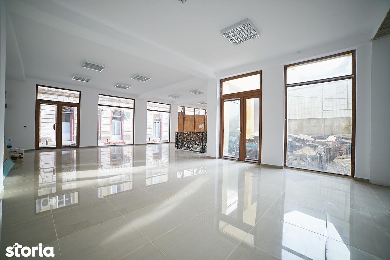 Casa de vanzare, Arad - Foto 1