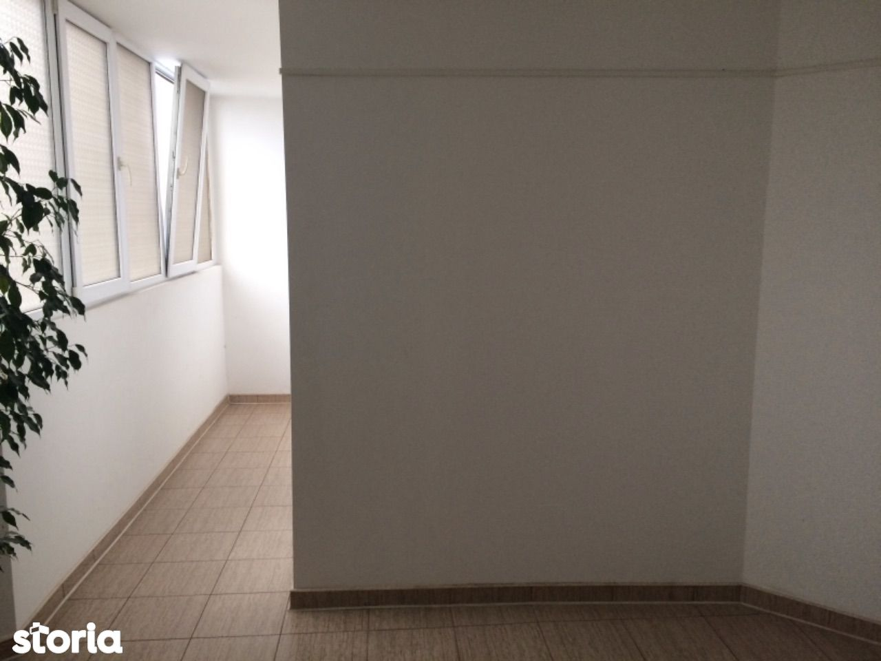 Apartament de vanzare, Cluj-Napoca, Cluj, Marasti - Foto 11