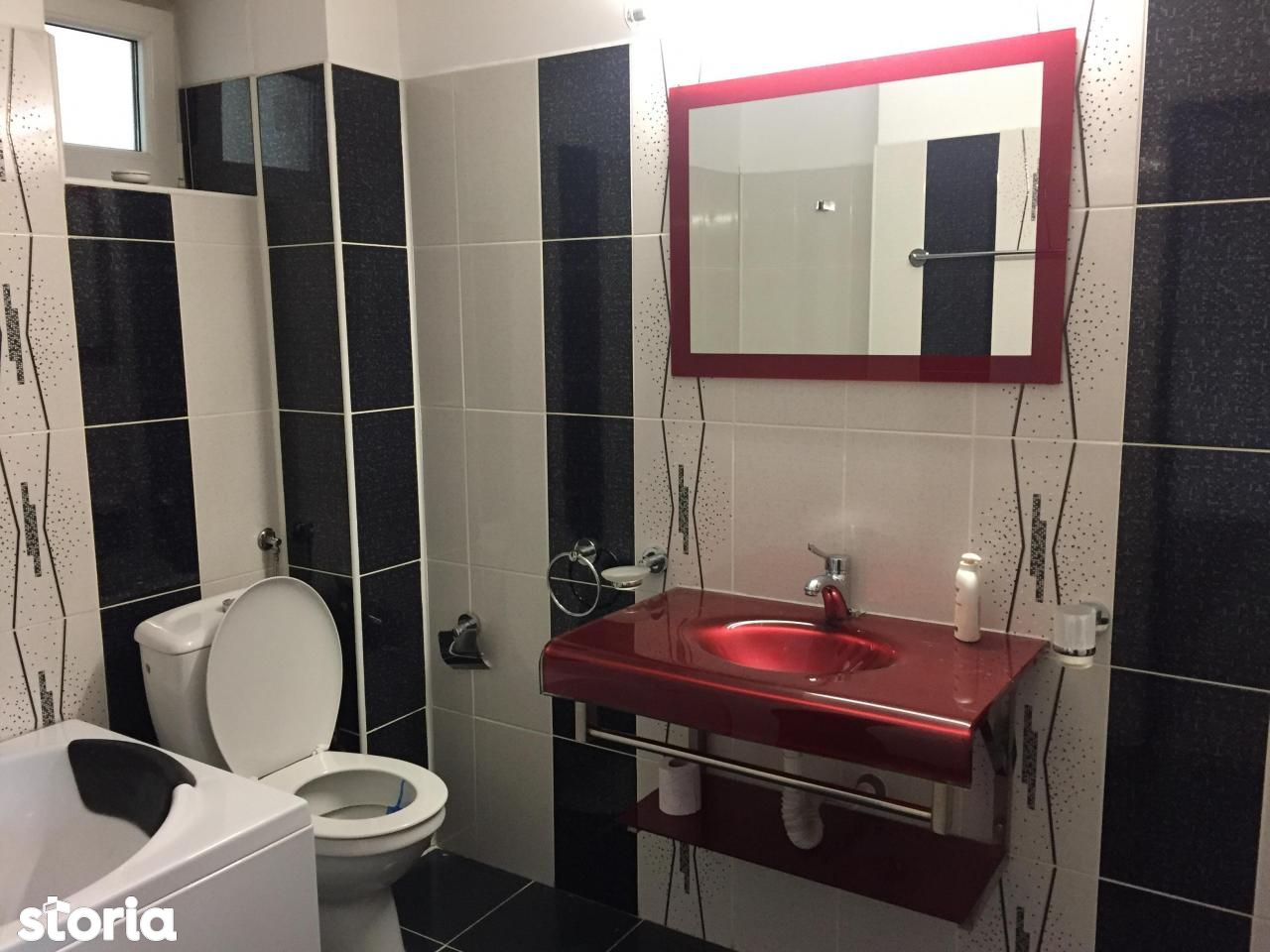 Apartament de vanzare, București (judet), Odăi - Foto 5