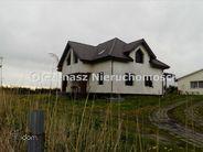 Dom na sprzedaż, Łabiszyn, żniński, kujawsko-pomorskie - Foto 9