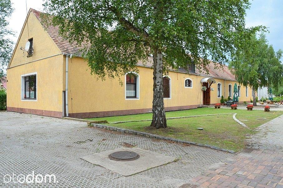 Lokal użytkowy na sprzedaż, Świętoszów, bolesławiecki, dolnośląskie - Foto 1
