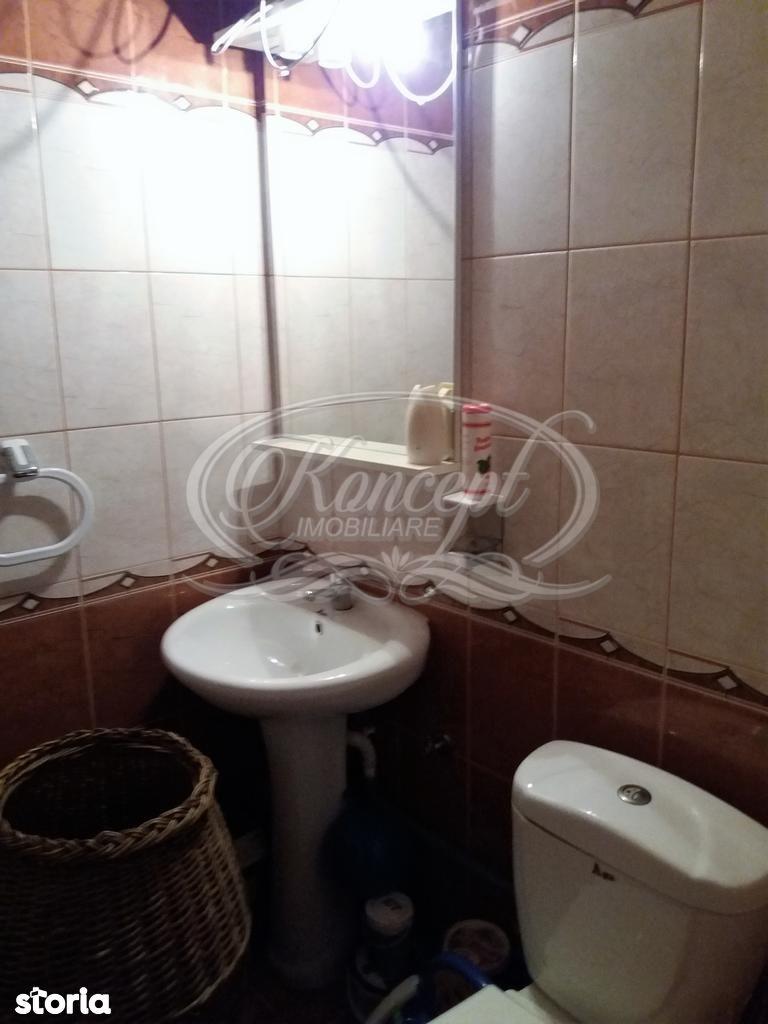 Apartament de vanzare, Cluj-Napoca, Cluj, Zorilor - Foto 10