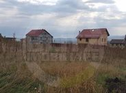 Teren de Vanzare, Cluj (judet), Cluj-Napoca - Foto 1