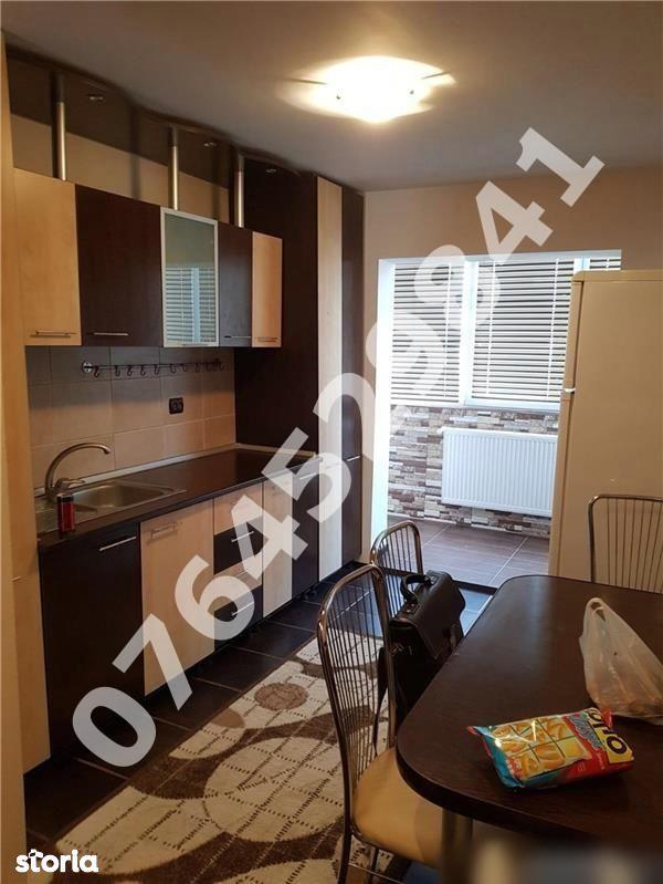 Apartament de inchiriat, Bucuresti, Sectorul 2, Mosilor - Foto 6