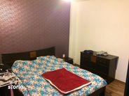 Apartament de vanzare, Maramureș (judet), Aleea Mărăști - Foto 6