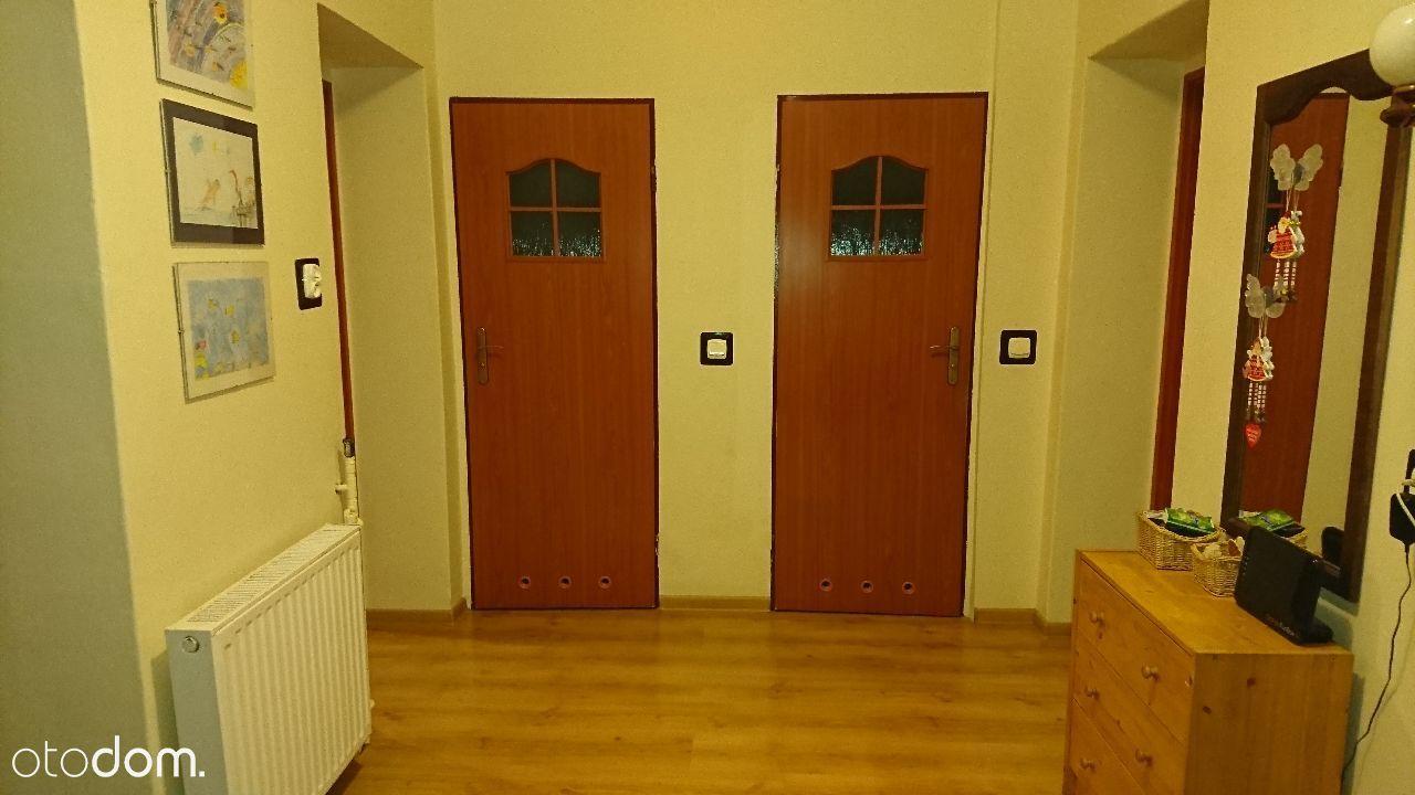 Mieszkanie na sprzedaż, Cibórz, świebodziński, lubuskie - Foto 6
