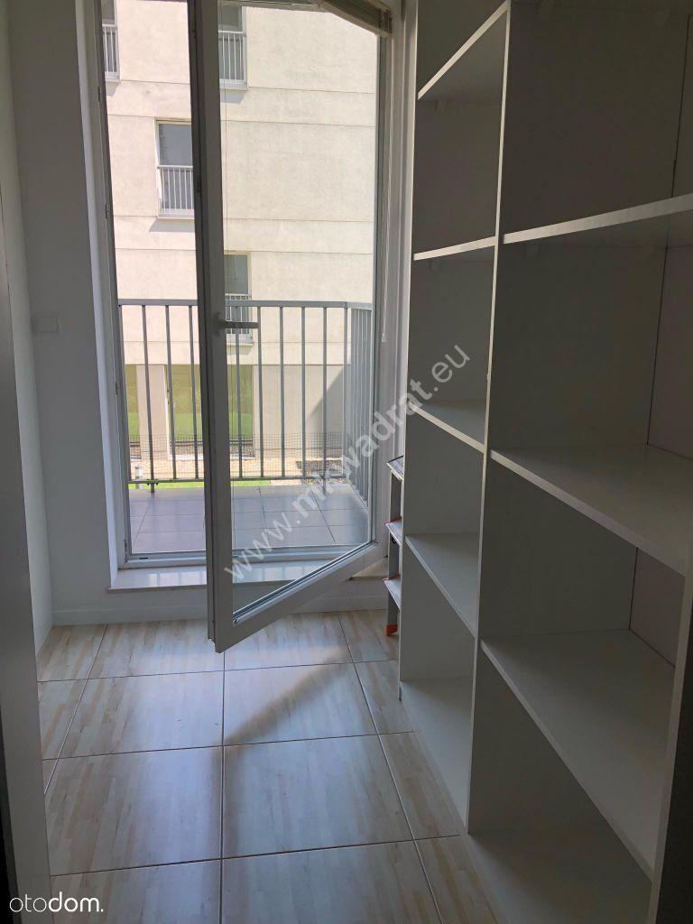 Mieszkanie na sprzedaż, Warszawa, Włochy - Foto 15