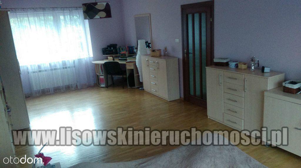 Dom na sprzedaż, Aleksandrów Łódzki, zgierski, łódzkie - Foto 8