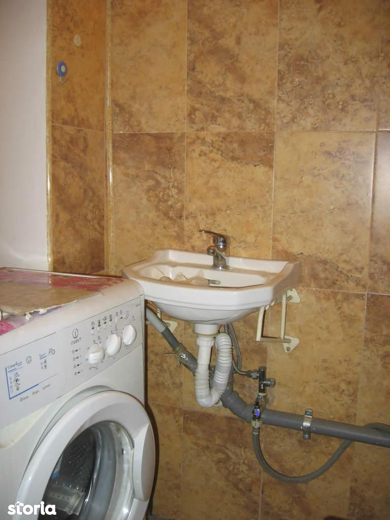 Apartament de inchiriat, București (judet), Tineretului - Foto 5