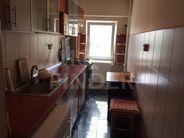 Apartament de inchiriat, Cluj (judet), Strada Ospătăriei - Foto 10